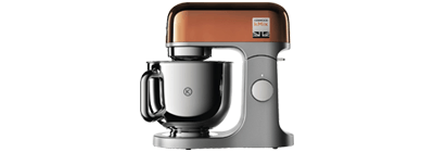 Kenwood k mix Kitchen machine.