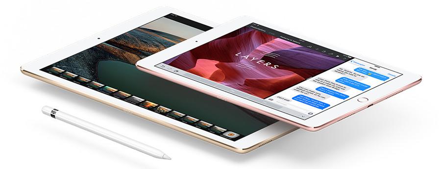 258d688c370 iPad Pro | Powerful Apple tablets