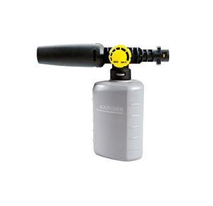 0.6L Foam Sprayer
