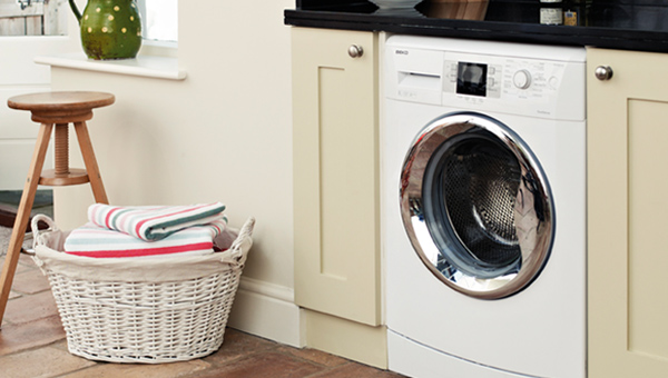 Laundry Buyers Guide | Currys