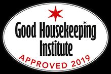Good house keeping instotute