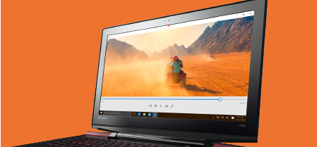Lenovo Gaming | Currys