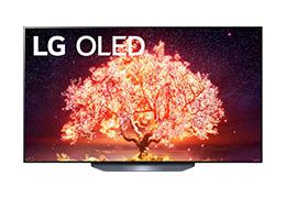 LG OLED B1