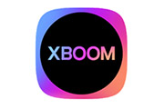 Xboom app
