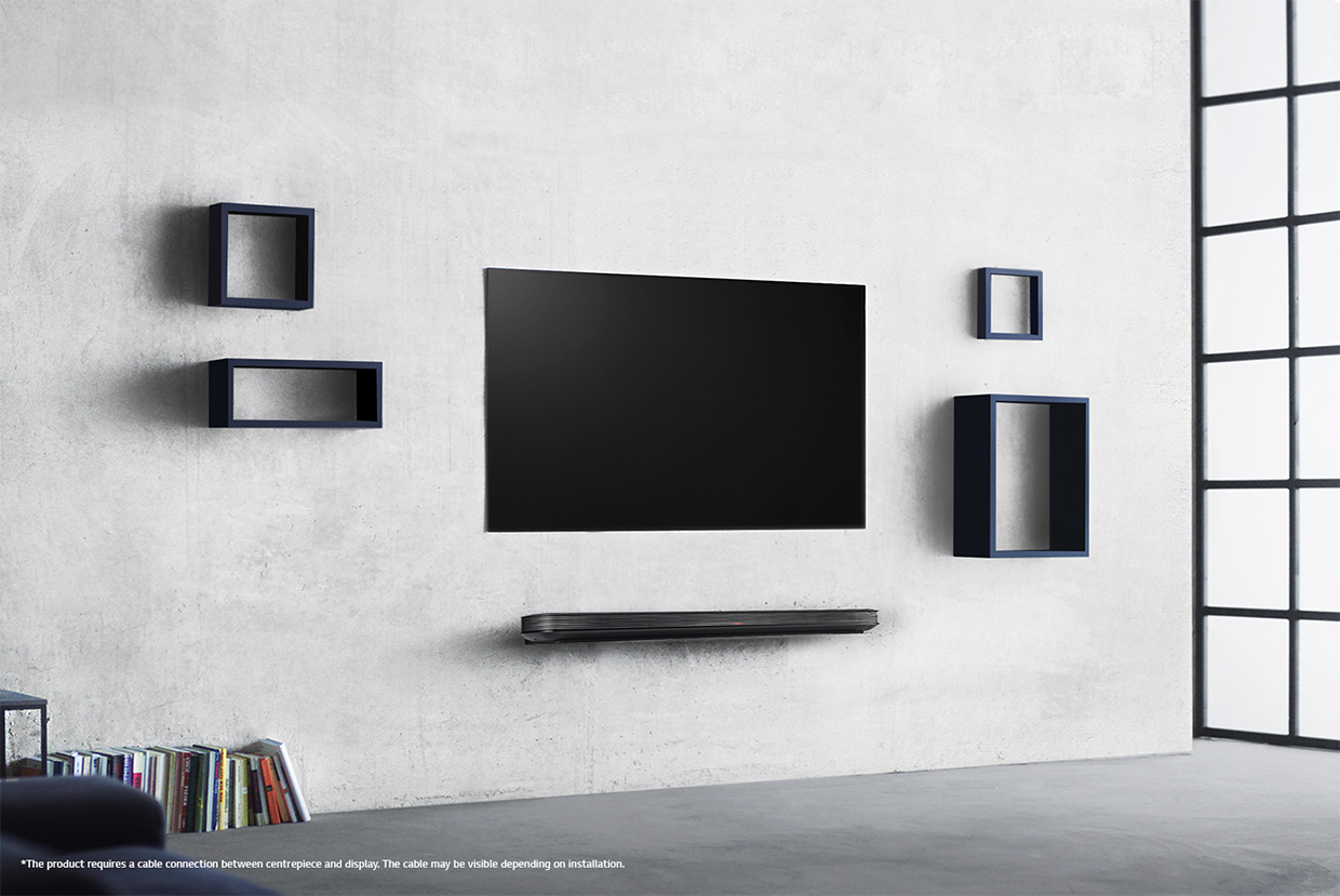 lg oled tv explore lg led oled tv range currys. Black Bedroom Furniture Sets. Home Design Ideas