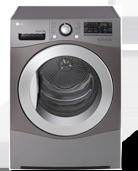 Tumbe dryers