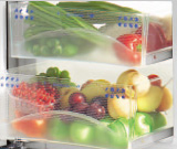 BioFresh drawers