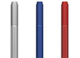 Surface Pens