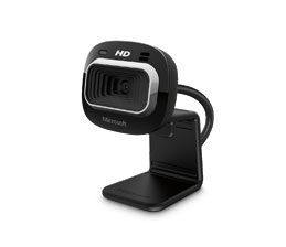 LifeCam HD 3000