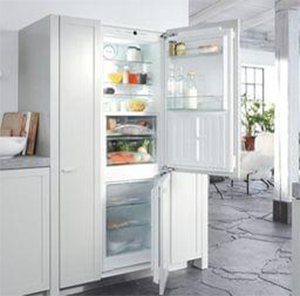 Miele Cooling & Freezing
