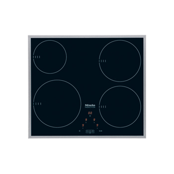 Induction Hobs