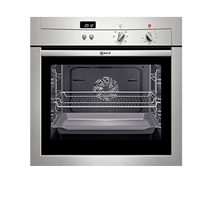 Neff Oven Built In Ovens Currys