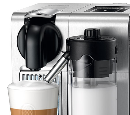 Nespresso Coffee Makers Currys