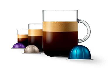 Nespresso Coffee Makers Amp Accessories Currys