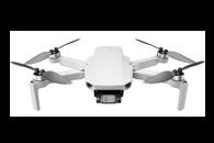 DJI Mini 2 Drone with Controller