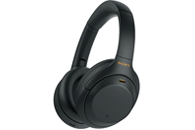Sony WH-1000XM4 Wireless Bluetooth Noise-Cancelling Headphones