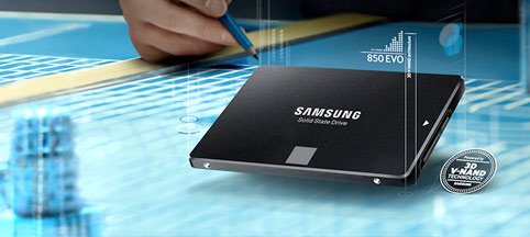 SSD Laptops at Currys