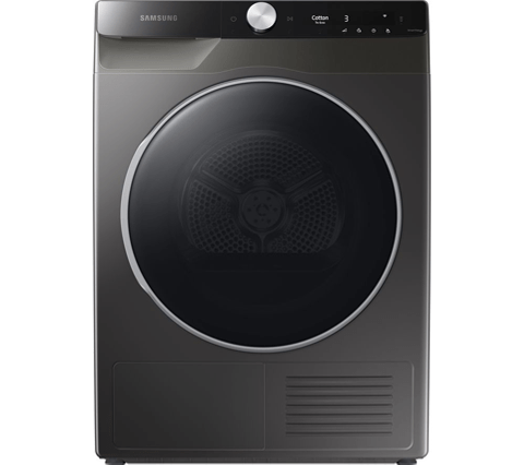 Samsung Wifi Heat Pump Tumble Dryer