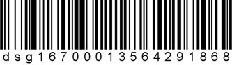 in store barcode