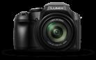 DMC-FZ82 camera