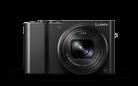 DMC-TZ100 camera