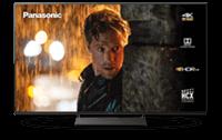 TX-58GX820B Led television