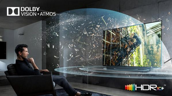 Currys | Panasonic Tv Range