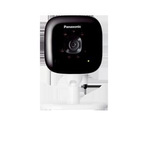 Panasonic Indoor Camera