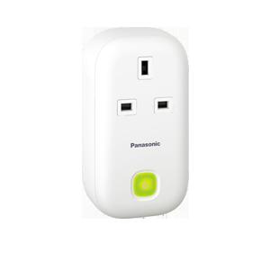 Panasonic Smart Plug
