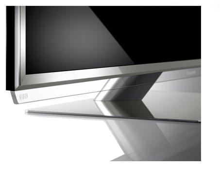 Panasonic Design