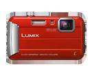 LUMIX DMC-FT25