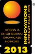 CES 2013 Innovations Awards