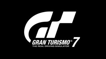 Gran Turismo game