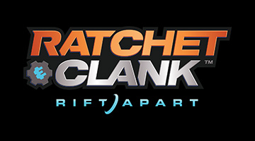 Rachet clank game