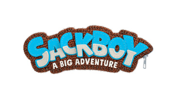 Sackboy game