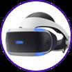 shop Virtual reality