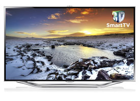 TV Repairs - LED, LCD & Plasma Repair Services | Currys