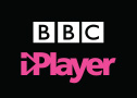 BBC iplayer icon