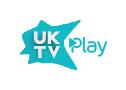 UKTV icon