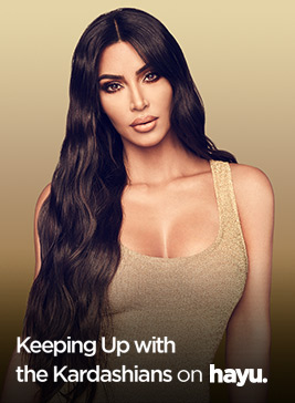 show kardashians