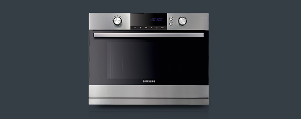 FQ115T001 Compact Oven