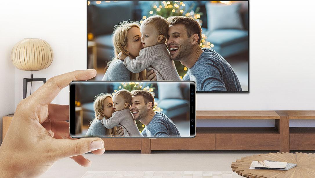 Samsung Smart TV Range   Currys