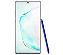 Samsung galaxy note phones