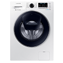 Samsung WW90K5410UW  Washing Machine