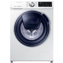 QuickDrive WW90M645OPW Washing Machine
