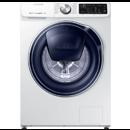 QuickDrive WW90M645OPW Washing Machine