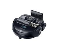 Samsung Robot Vacuum VR20K9350WK