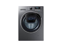 Samsung AddWash Washing Machine
