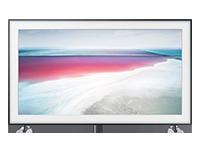 The Frame UE55L003 TV