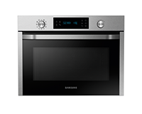Samsung Compact Oven